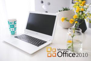 Office 2010サポート終了