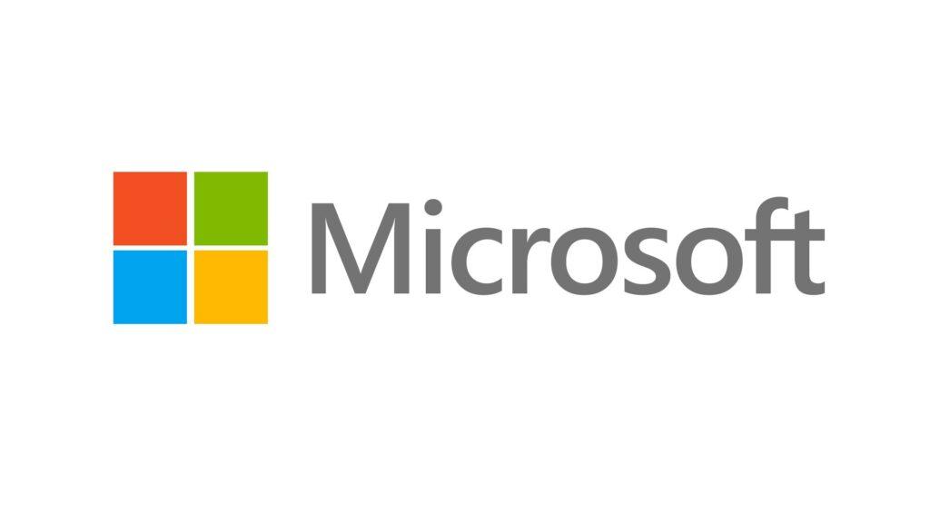 画像に alt 属性が指定されていません。ファイル名: Microsoft-Logo-2012-1024x576.jpg