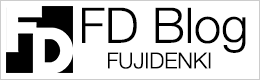 FD Blog
